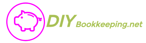 DIYBOOKKEEPING